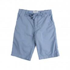 Bermuda Boy Bleu