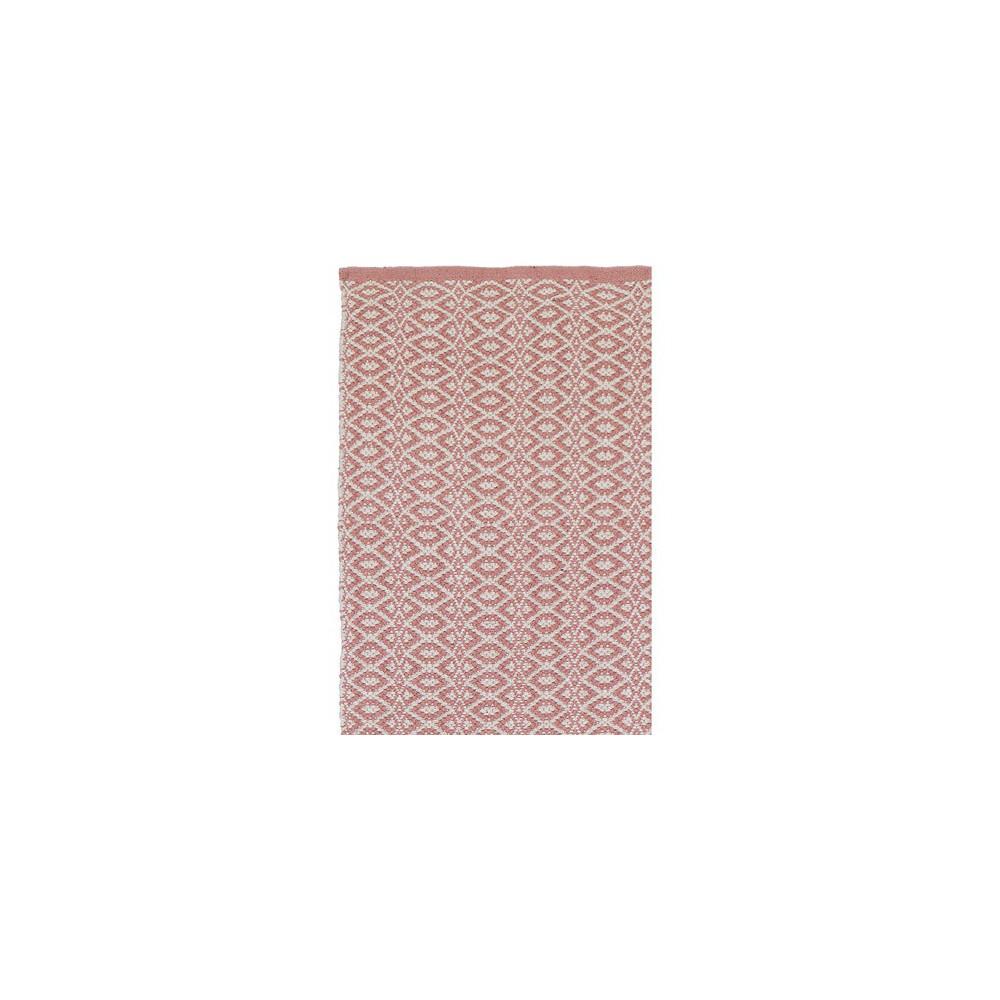 tapis en coton bergen liv interior d coration smallable. Black Bedroom Furniture Sets. Home Design Ideas
