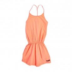 Robe Jess Orange