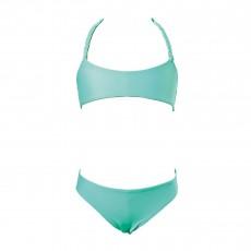 Bikini Uni Rio Vert Jade