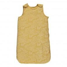 Gigoteuse - Nuage jaune
