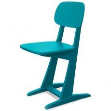 chaises tabourets mobilier smallable. Black Bedroom Furniture Sets. Home Design Ideas