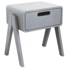 Table de chevet Petit Robot -