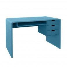 Bureau L65 Turquoise