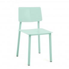 Chaise Rosalie - Vert pâle