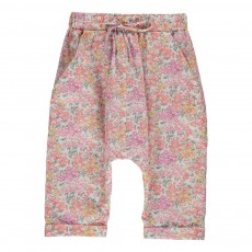 Pantalon Liberty Coco Rose