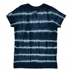 T-Shirt TD Bleu marine