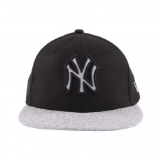 Casquette  Reflect Vize  NY 9FIFTY Noir