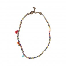 Bracelet Hawaii Multicolore