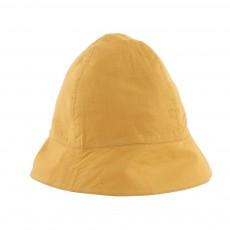 Chapeau Babunanu Ocre