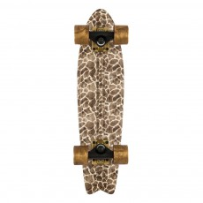 Skateboard Graphic Bantam - Girafe