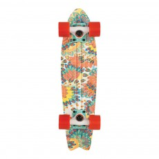 Skateboard Graphic Bantam - Paon