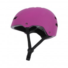 Casque Hightlighter - Violet