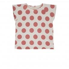 T-shirt Pois Keti