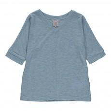 T-shirt Timpy Bleu ciel
