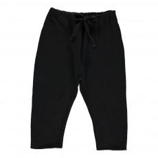 Pantalon Nico Gris anthracite