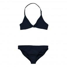 Bikini Ysabel Bleu nuit