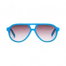 Lunettes de Soleil Rocky Bleu turquoise