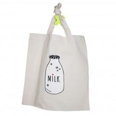 Sac milk