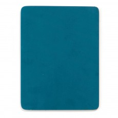 Planche à tartine- Bleu