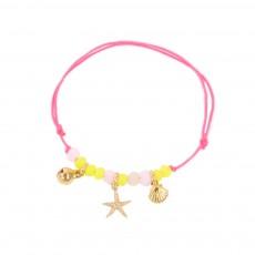 Bracelet Kotao Rose