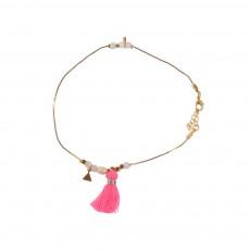Bracelet Siaska Doré