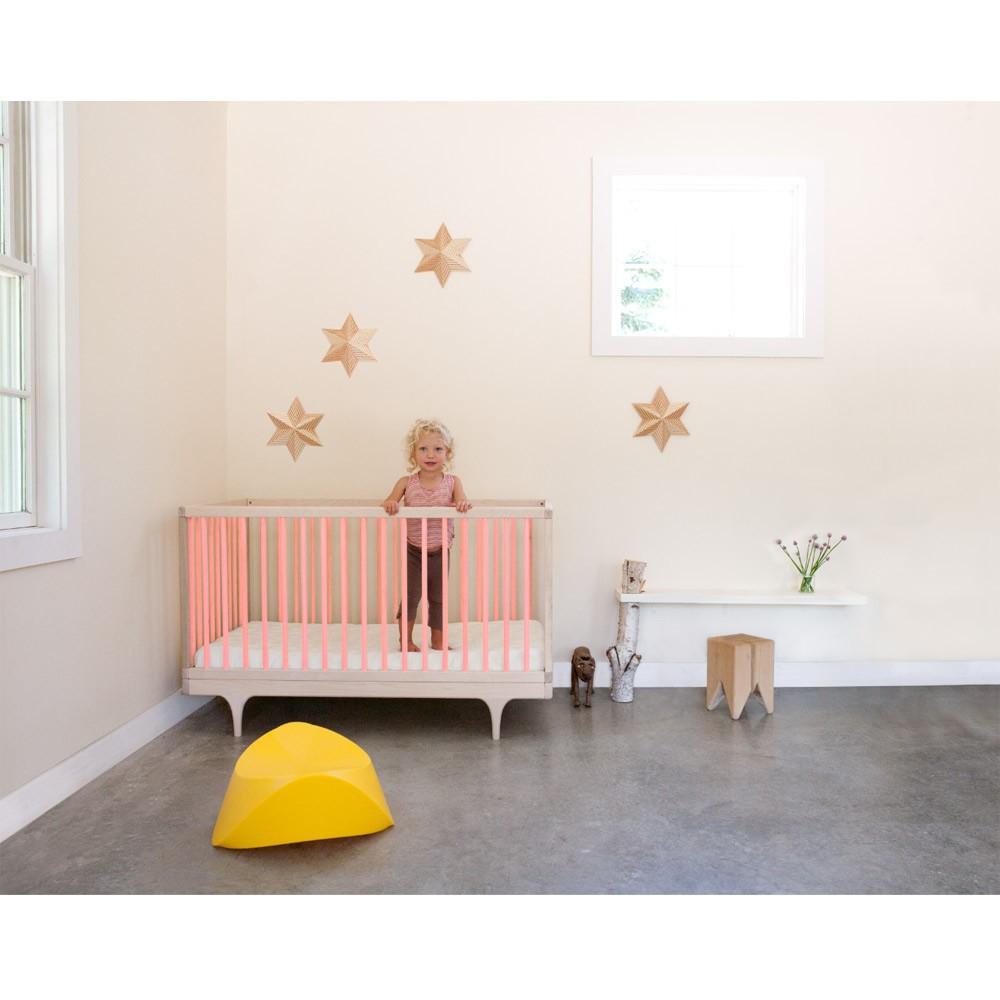 mobilier b b. Black Bedroom Furniture Sets. Home Design Ideas