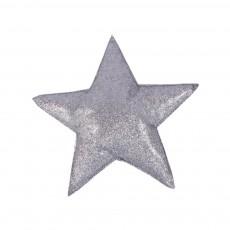 Mobile étoile Gris anthracite
