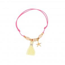 Bracelet Dream Rose