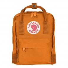 Sac à dos Mini Kanken Orange