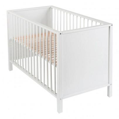 chambre india sauthon lit bebe comparer les prix achat vente sur parentmalins. Black Bedroom Furniture Sets. Home Design Ideas