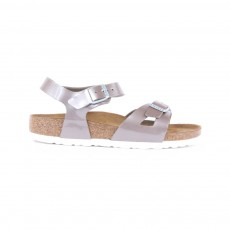 Sandales Rio Pearly Taupe