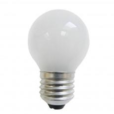 Ampoule Led Blanc