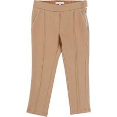 Pantalon Milano Sable