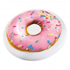 Frisbee Donut
