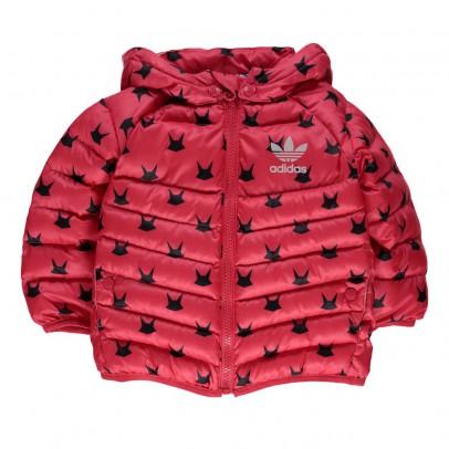 Fille Adidas Fille Adidas Doudoune Bebe Doudoune Bebe Doudoune xCdBWQeor
