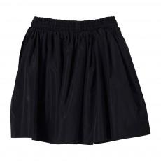 Jupe Siena Noir
