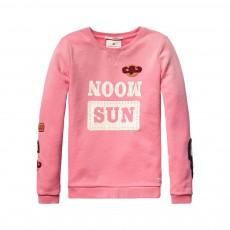 Sweat Moon Sun Rose