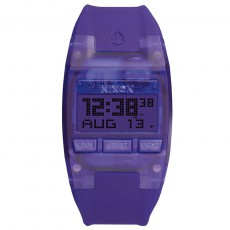 Montre The COMP S Violet