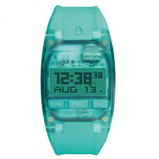 Montre The COMP S Bleu ciel