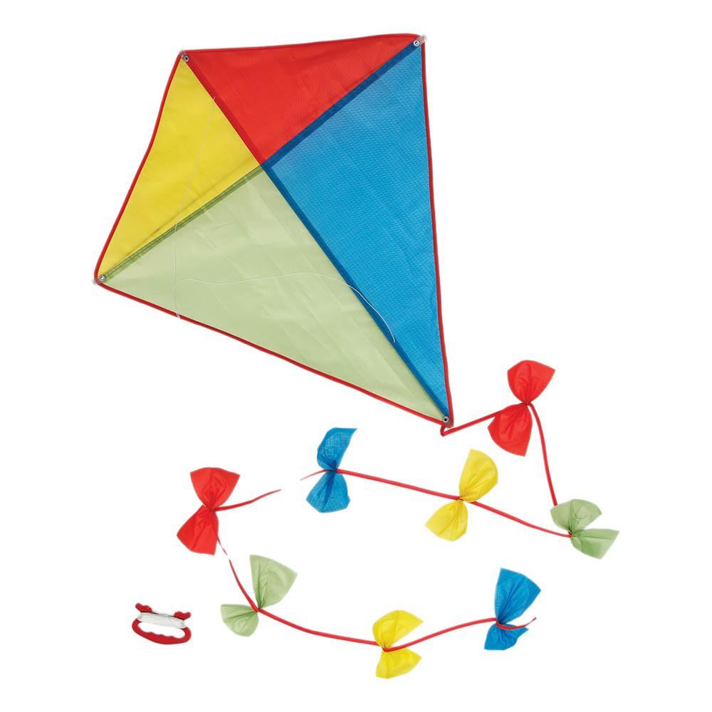 cerf volant diamond rex jeux jouets loisirs enfant. Black Bedroom Furniture Sets. Home Design Ideas