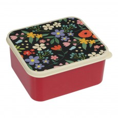 Lunch box Jardin
