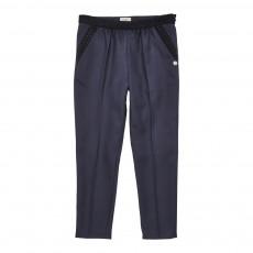 Pantalon Jenny Bleu nuit