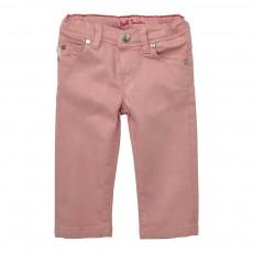 Pantalon Jacinda Rose