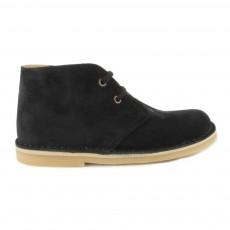 Desert Boots Colorado Noir