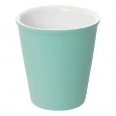 Tasse Silk Vert amande