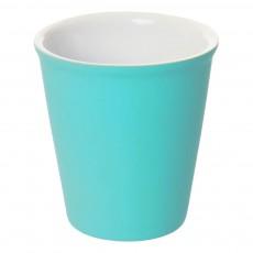 Tasse Silk Vert d'eau