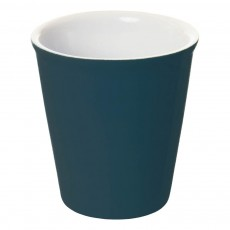 Tasse Silk Bleu