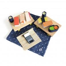 cuisines jeux jouets loisirs enfant smallable. Black Bedroom Furniture Sets. Home Design Ideas