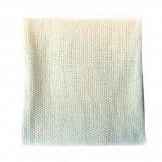 Couverture bébé Woli 50x80 cm Bleu